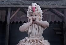 All Hallows Eve / Halloween / by Sherri DuPree Bemis