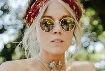 INSPIRATION: Your Boho Heart