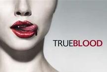True Blood / by Ernesto Velez