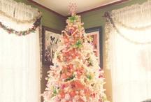 Christmas! Christmas! Christmaaaaaasssss! / My favorite. / by Sherri DuPree Bemis