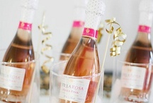 Wedding & Party Ideas / Just some cute ideas for decorating/clothing/food for weddings & partys