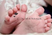 addison charlotte lee - newborn session 25th may 2012