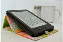 Android & Kindle / Android app reviews & handy hints for Android tablet users, plus Kindle books