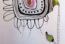 Do, do doodles