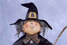 puppets-dolls