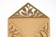 CRAFTS | Silhouette Projects & SVG files / Silhouette, Cricut designs & free SVG sources. All cutting tools , punches included.
