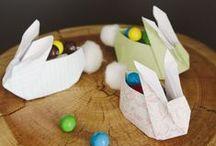 Festivities: Easter