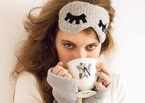 stricken & häkeln / Pullover, kuschelige Stulpen, Häkelblumen – Bezaubernde Strick-und Häkelprojekte, bei denen es einem nur warm ums Herz werden kann