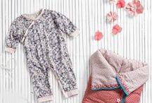 babys / by burda style