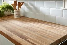 Design Tips / by Floor & Decor