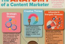 DigiMktg15 / Links, infographics and more about Digital Marketing