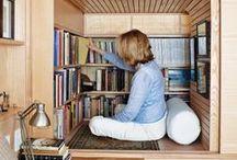 Micro Home Decor