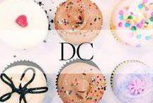 Lovely City Guide: Washington DC