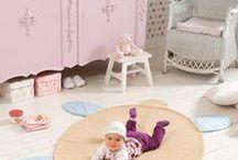 accessoires für babys