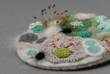 crochet extravaganza