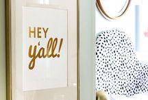 design / Design tips Decorating Interior