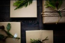 Gifts / by Lucia