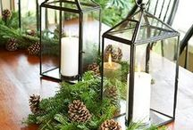 ADD ~ Winter Decor