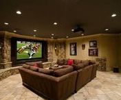 ADD ~ Home Theater