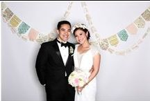NEMA photo booths / http://www.nemaphotography.net/blog/category/photo-booths/