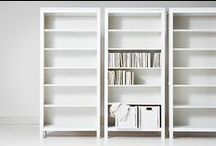 organization shelves closets / organized labeled feng shui order