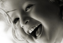 great smiles / by Erlinda Pritchett