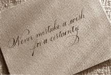 Downton Abbey Season 3 Quotes