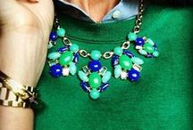 stella & dot / www.stelladot.com/jencavorsi jewelry accessories fashion trends  sunglasses