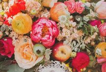 Wedding Planning for Work / by Ashley Durham