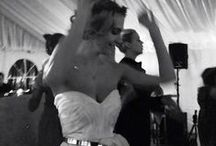 #LOVE / Wedding