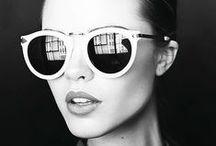 #STYLES / Favourite Fashion Styles