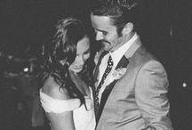 #WEDDING DECORATION / Wedding Inspiration & Decoration