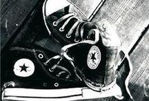fOOtsies / shoes!!