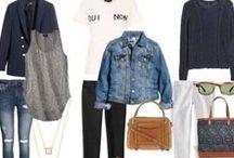 Fashion / For My Stitch Fix Stylist-Check Out Stitch Fix Here: https://www.stitchfix.com/referral/8546020