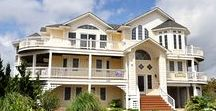 ADD ~ Toes In The Water J21076 / 4 Star VRBO in the Outerbanks, on the Atlantic Ocean