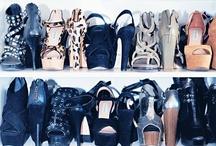 fashion. / by Kimberly Layton