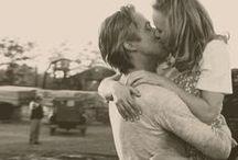 Love<3