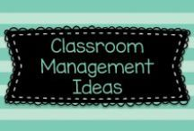 Classroom Management Ideas / Lots of great classroom management ideas for teaching elementary school!  Visit me at www.heidisongs.com, or at my blog at http://heidisongs.blogspot.com.
