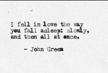 Only Love is Real.