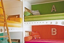 home inspirations and decor crafts - bedrooms
