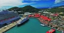 My Virgin Islands Today / This is my home of which I'm extremely proud. My intent is to share its beauty, character, features, and nuances. Be sure to follow my other Virgin Islands boards about Carnivals and the Virgin Islands of yesteryear.