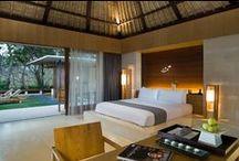 Bedrooms, Guest Bedrooms / by Janet Lohman