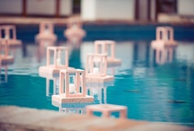 Theme: pool party
