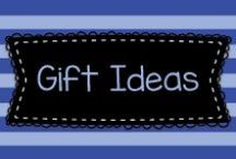 Gift ideas / Ideas for helping children make gifts for their families.  Visit me at www.heidisongs.com, and on my blog at http://heidisongs.blogspot.com!