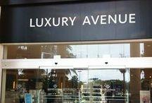 Instagram LuxuryAvenue