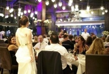 Real weddings by Heidi & Kate
