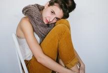 Everyday Fashion Ideas / Fashion that works.....ALWAYS DRESS TO IMPRESS! / by ♥Gail Frazier♥