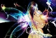 Fairyland / by Julie Ann Hurt