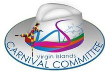 My Virgin Islands Carnivals and Festivals / Here in the Virgin Islands we take advantage of every major holiday to have a major celebration: the St. Croix Festival ends the Old Year and welcomes the New; St. Thomas bamboshays immediately following Lent; St. John celebrates before, during, and after the Fourth of July. Neighboring Tortola in the British Virgin Islands celebrates on August Monday.