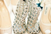 All Things Jimmy Choo / Positively brilliant designer~